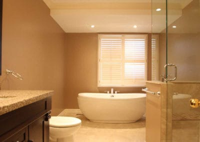 bathroom courtice luxury 1 cover shot