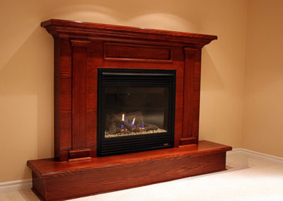 fireplace photos 6