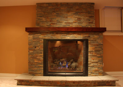 fireplace photos 8