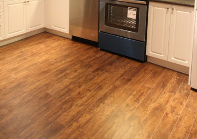 hardwood flooring installation 10