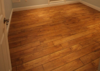 hardwood floors 2